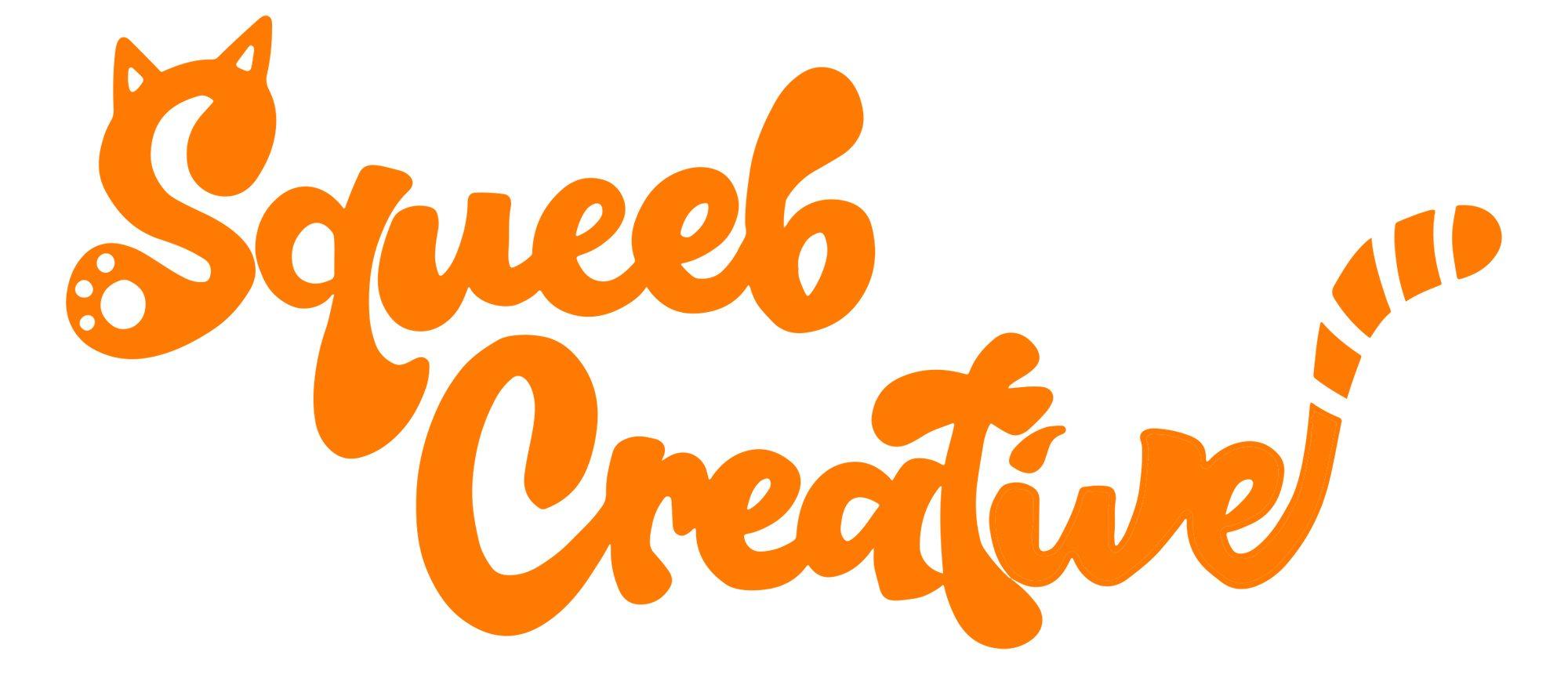 Squeeb Creative