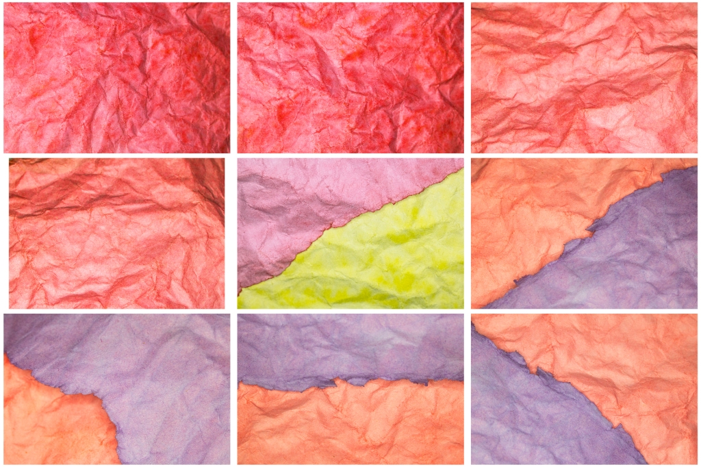 140 Textured Paper Background Collection Download by Squeeb Creative